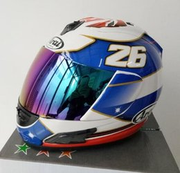 $enCountryForm.capitalKeyWord NZ - ARAI RX-7 Motorcycle Helmet RX-7 EU  CORSAIR-X US IOM TT Full Face Motocoss Racing Helmet Isle ,Capacete