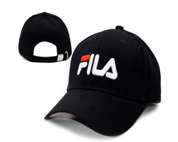 e0fc4926 new fashion baseball cap snapback hats caps for men women brand sports hip  hop flat sun hat bone gorras cheap mens Casquette