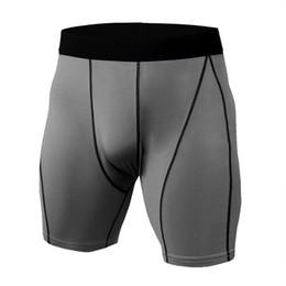 $enCountryForm.capitalKeyWord NZ - Fashion-2019 Men's Running Shorts Tights Trousers Sweatpants Fitness Jogger Gym Quick Dry Pole Sport shorts Compression Boys Underwear