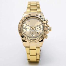 12 cores Marca de Luxo dia dos homens Mens Watch Tona de quartzo de Prata de Aço Inoxidável Homens Relógios Masculino relógio de Pulso submarino relogio masculino