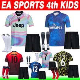 free shipping d786c ffc98 Ronaldo Grey Jersey Online Shopping | Ronaldo Grey Jersey ...