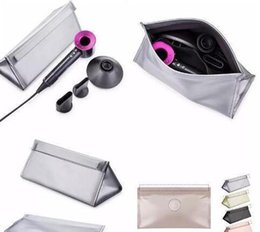 $enCountryForm.capitalKeyWord Australia - Outlet Dysons Superson Hair Dryer Dysons Superson Portable Organizer Travel Case Cover Storage Cosmetic Outlet On sale