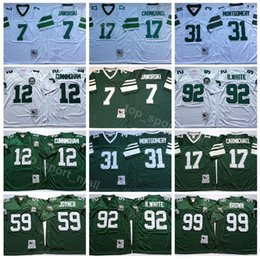 best sneakers 8d76b 8c772 Reggie White Jersey Online Shopping | Reggie White Throwback ...