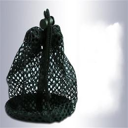 Гольф теннис сумка открытый движение гольфы сетки сумки для взрослых без мяч частей хранения термоусадочная Весна портативный 4 5cx C1 на Распродаже
