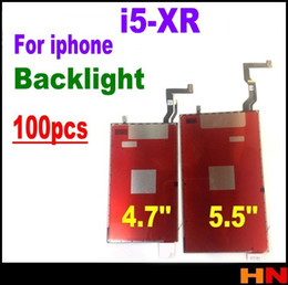 Shop Iphone 6s Backlight UK | Iphone 6s Backlight free