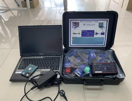 $enCountryForm.capitalKeyWord Australia - diesel truck diagnostic scanner dpa5 dearborn protocol adapter 5 and full cables with d630 laptop all installed well