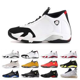 $enCountryForm.capitalKeyWord Australia - New 2019 Men Basketball Shoes Reverse 15 14s 16 Yellow Bq3685-706 Candy Cane Desert Sand Last Shot Thunder Mens Trainer Sports Sneakers
