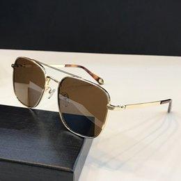 742a00275e1 SunglaSSeS ultralight online shopping - Luxury Fashion Attitude Sunglasses  For Men and Women UV400 Lens Square