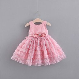 a32bdf1dcdebe Infant Birthday Outfits Canada | Best Selling Infant Birthday ...