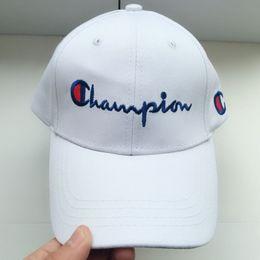 Plain Baseball Hats Cheap Australia - Hot fashion Snapback Cap Baseball Hat For Men Women Casquette Sport Hip Hop Mens Womens Basketball Cap adjustable bone gorra Cheap