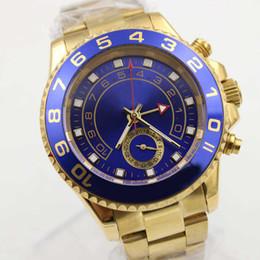 $enCountryForm.capitalKeyWord Australia - Luxury Mens Watches Top Men Luxury Automatic Mechanical Watches Ceramic bezel Stainless Steel 40mm Man Luminous Waterproof Wristwatch 845426
