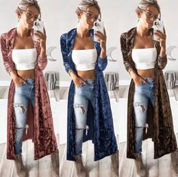 Polo Sleeveless Australia - Women punk Sleeveless Solid Lace Hepburn Vintage Swing High-Waist Pleated Dress Vestidos Verano 2019 Beach Sundress Women polo Coat 2092