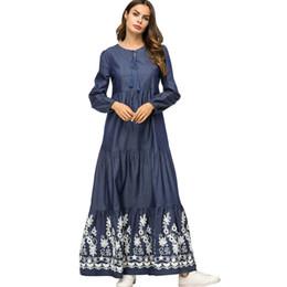 3d49660703148 Empire Waist Denim Dresses Australia | New Featured Empire Waist ...
