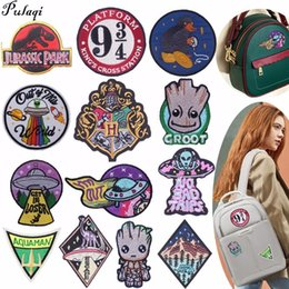 Sewing Patch Backpack Australia | New Featured Sewing Patch