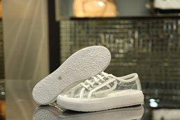 $enCountryForm.capitalKeyWord Australia - 2019 Canvas shoes factory price preferential price!Women's espadrilles, classic espadrilles in transparent style