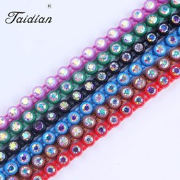 a31e80a6ec Shop Crystal Rhinestone Cup Chain UK | Crystal Rhinestone Cup Chain ...