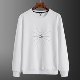 Polo Mens Tracksuits Australia - hoodie mens designer hoodies new fashion sweater luxury womens stylist sweaters polo shirt designer mens shirts shark tracksuit MT1840
