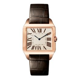 Square Face Watches Men Australia New Featured Square Face Watches