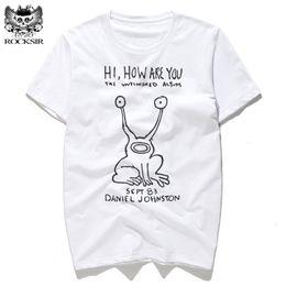 8cdab35d Nirvana Tee Shirts Australia - 2017 Rocksir Fashion Nirvana T Shirts Men  Cotton Short Sleeve Shirts