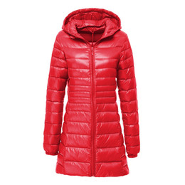 $enCountryForm.capitalKeyWord Australia - 2019 Winter Long Down Jacket Women Casual Slim Warm Ultra Light Hooded Coat Female White Duck Down Parkas Windproof Outwear 7xl Y190826