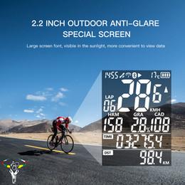 $enCountryForm.capitalKeyWord Australia - iGPSPORT IGS50E Cycling Computer ANT+ Bike GPS Wireless Bicycle Computer Backlight IPX6 Waterproof Digital Speedometer Computer