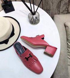 $enCountryForm.capitalKeyWord Australia - Cheap Luxury Designer Brand Women Men Sneakers Queen Casual Leisure Dress Shoes Fashion Platform Leather