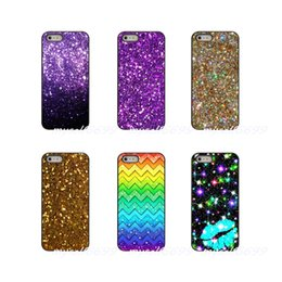 white diamond galaxy s5 case Australia - Colorful Glitter diamond crystal Hard Phone Case Cover For Samsung Galaxy Note 3 4 5 8 S2 S3 S4 S5 MINI S6 S7 edge S8 S9 Plus