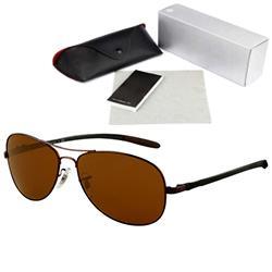 ca77c8bee07 Mens White Sunglasses Australia - Metal Pilot Sunglasses Luxury Brand  Casual Shades Mens Fashion Eyeglasses Cycling