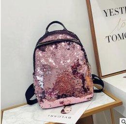 $enCountryForm.capitalKeyWord Australia - Women's 2018 new backpacks fashionable mini backpack single shoulder slant across women's bag factory wholesale a instead