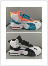 $enCountryForm.capitalKeyWord NZ - box Hot Sale High Quality Mesh Knit Sportswear kids Shoes Cheap Casual shoes