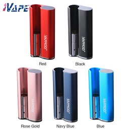 $enCountryForm.capitalKeyWord Australia - 100% Original VAPMOD Magic 710 MOD 380mAh Preheating Vaporizer Battery with 3.5V Constant Voltage for 510 Thick Oil Cartridge Tanks