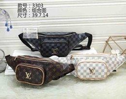 73cb5928d04 LOUIS VUITTON SUPREME Women Bags Flap Crossbody Bag Large Leisure Nubuck  Casual Handbag Top hot saleLOUIS VUITTON SUPR