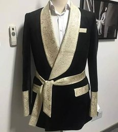 men wedding suits styles Australia - Real Photo Tuxedos Groomsmen Wedding Suits For Men British Style Custom Made Mens Suit Slim Fit Best Man Blazer 2 Piece