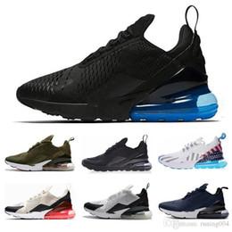 $enCountryForm.capitalKeyWord Australia - Cheap Running Shoes Men Women Trainer BE TRUE Hot Punch Triple Black White Oreo Teal Photo Blue Designer Sports Sneakers Size 5.5-11