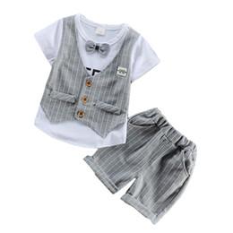 489b093b766d3 Shop Boys Handsome T Shirt UK   Boys Handsome T Shirt free delivery ...