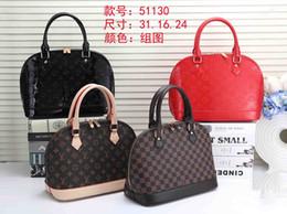 Men leather tote bags online shopping - FASHION TLOUIS vuitton WOMEN RED LEATHER TRAVEL LUGGAGE LOUIS A BAG SHOULDER BAGS MEN HANDBAGS MESSENGER BAGS TOTES MICHAEL KOR