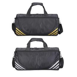 5dff98a8c9 cylinder bag men 2019 - Yoga Bag Shoulder Cylinder Taekwondo Backpack  Travel Bag Fitness Sports