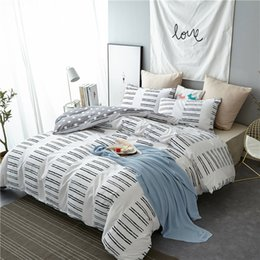 Shop Western Style Bedding Sets Uk Western Style Bedding Sets Free