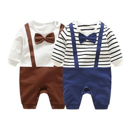 02e10fcd268c Baby Boy Clothes Bow Tie NZ