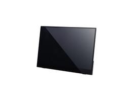 $enCountryForm.capitalKeyWord UK - 15.6-inch Portable Full HD IPS Touch Screen U15HT(4k)