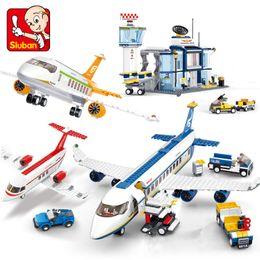 $enCountryForm.capitalKeyWord UK - City Avion Technic Cargo Plane Airport Airbus Airplane Building Blocks Figures Legoingls Bricks Educational Toys For ChildrenMX190820