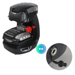 $enCountryForm.capitalKeyWord Australia - DHL free Database 2M2 Magic Tank Automatic Car Key Cutting Machine Work on Android via Bluetooth Better Than Slica Milling Cutter