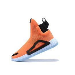 $enCountryForm.capitalKeyWord UK - 2019 new men's wear designer shoe upper board sole professional vision for men's basketball boots sneakers versatile casual knit shoes z27