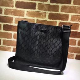 Belt clutch online shopping - 2019 classic men s bag Women Handbag Top Handles Shoulder Bags Crossbody Belt Boston Bags Totes Mini Bag Clutches Exotics