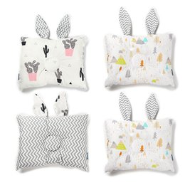 Shop Girl Neck Pillows Uk Girl Neck Pillows Free Delivery To Uk