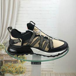 $enCountryForm.capitalKeyWord Australia - New Style 270 Bowfin Running Shoes for Men 270 Max Athletic Sport shoe Bowfin Dark Russet Zapatillas Hombre Walking Designer Sneakers Eur 40