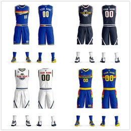 $enCountryForm.capitalKeyWord Canada - Men's Tracksuits New basketball jerseys sport uniform with sleeveless shirts & shorts Team trainning sets, DIY customization