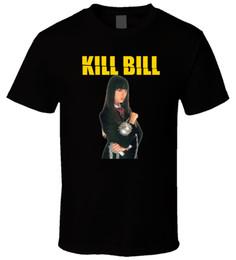 $enCountryForm.capitalKeyWord Australia - Kill Bill 2 Men T Shirt jacket croatia leather tshirt