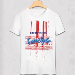 34a38a51b9e Mens luxury brand designer t shirts new fashion summer mens t shirt kpop hip  hop style slim fit casual swag men fitness tshirt