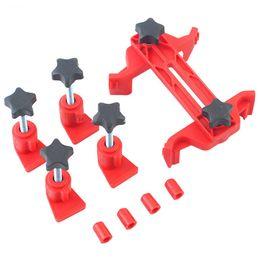 $enCountryForm.capitalKeyWord Australia - New Arrival 1 Set Universal Car Cam Camshaft Lock Holder Auto Engine Cam Timing Locking Repair Tool Kit